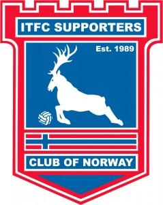 itfc norway-2