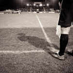 Ipswich Town signerer lukrativ sponsoravtale