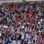 En titt på sesongstarten for Ipswich Town