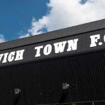 Ipswich Town – økonomi og fremtidsutsikter