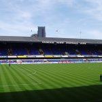 Følg Ipswich med EFL iFollow